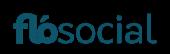 The Non Agency  Logo